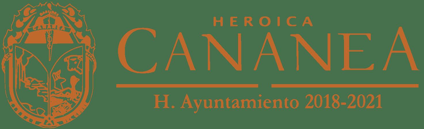 Municipio de Cananea